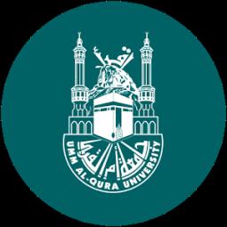 صور شعار جامعة ام القرى جديدة
