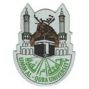 شعار جامعة ام القرى جديدة