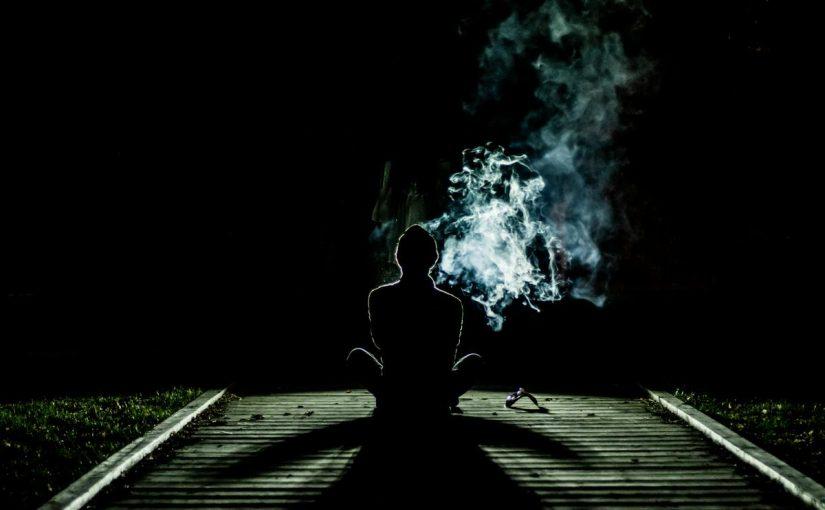 تفسير الدخان في المنام
