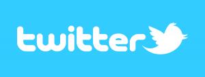 صور شعار تويتر