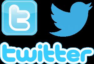 لوجو تويتر