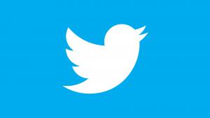 صور شعار تويتر جديدة
