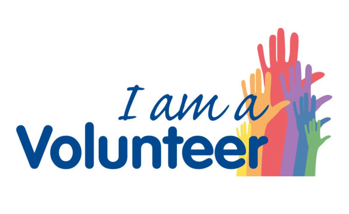 أجمل ما قيل عن العمل التطوعي موسوعة