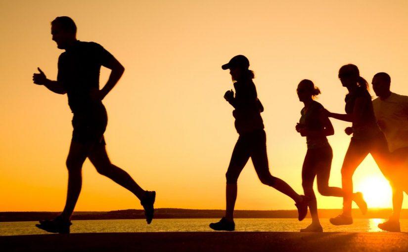 فوائد الرياضة للجسم والعقل