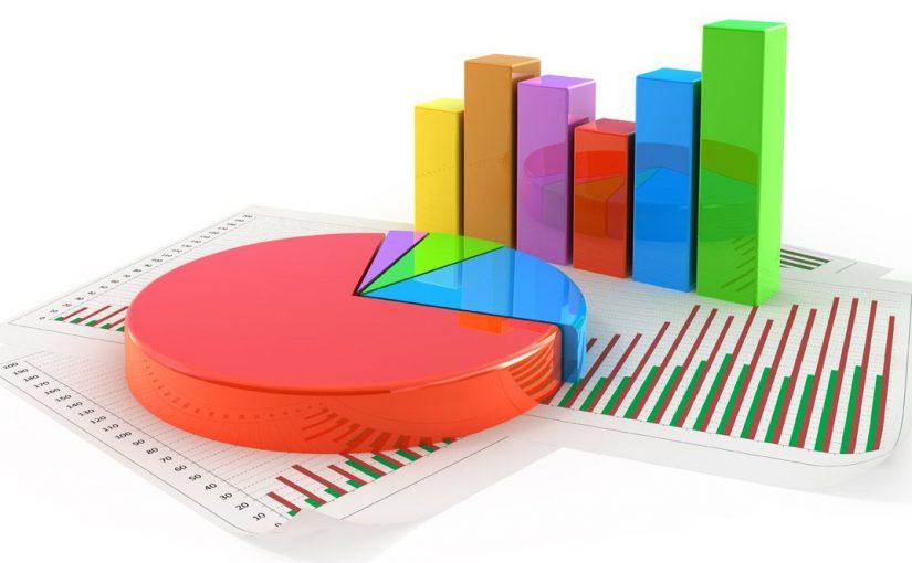 بحث عن التحليل الاحصائي