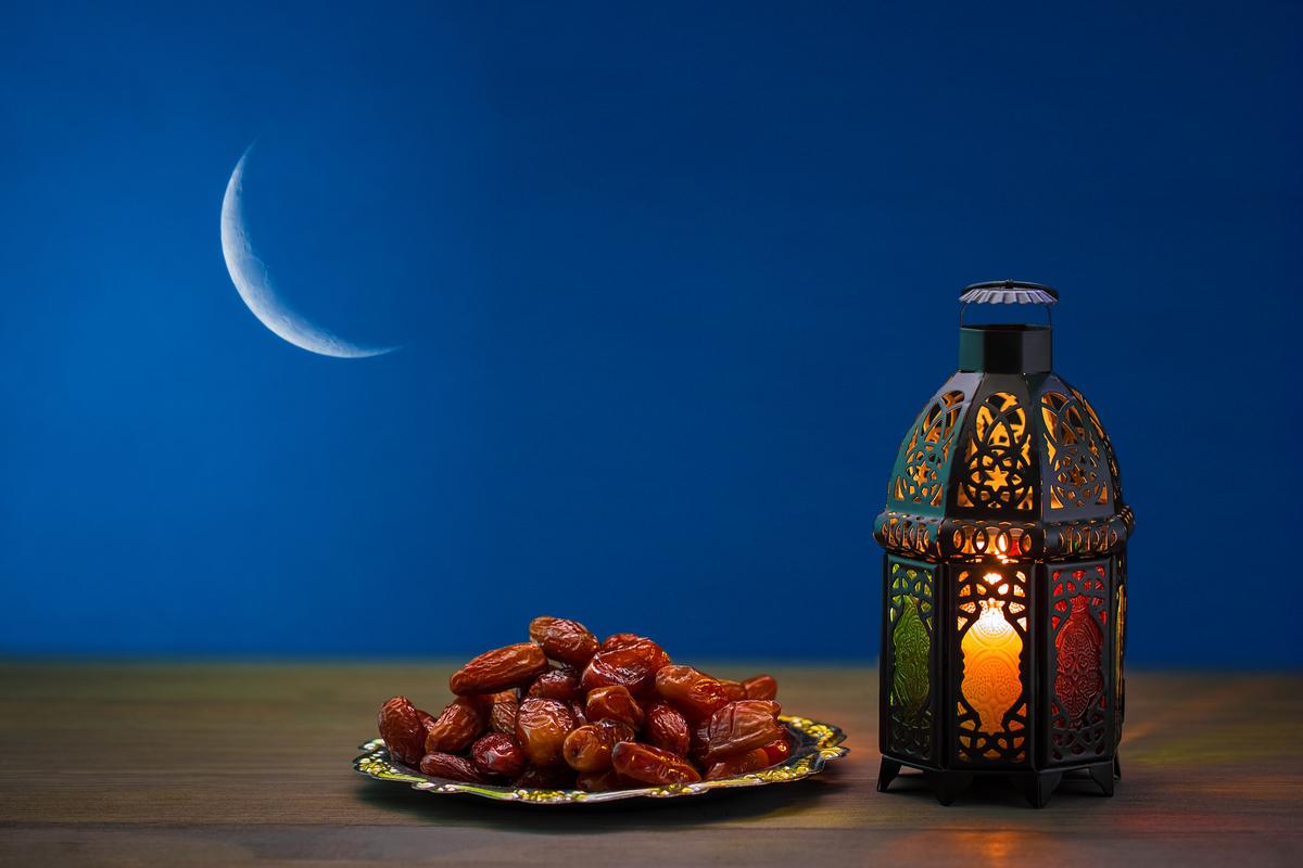 أجمل كلام قصير عن رمضان تويتر موسوعة