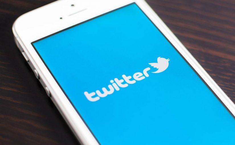 طريقة التسجيل في تويتر بالعربي