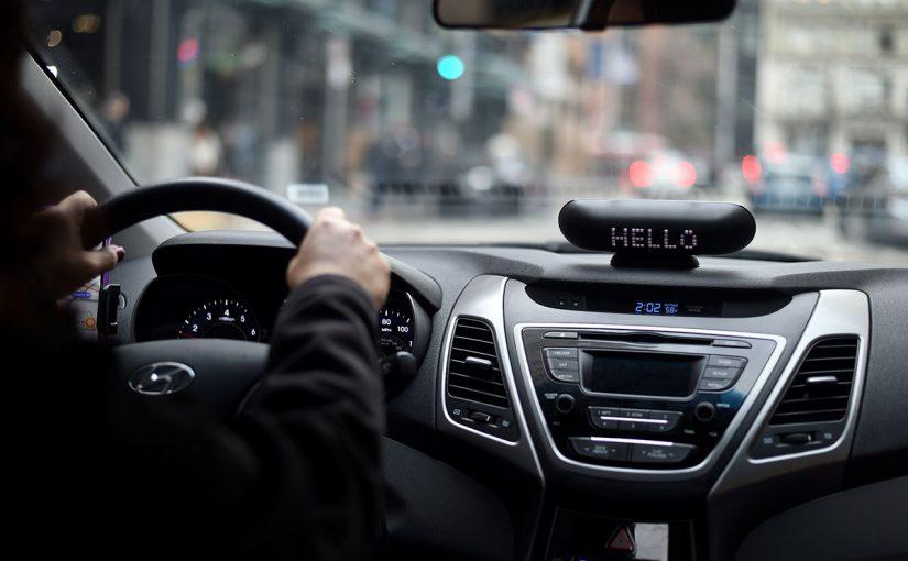 نقل كفالة سائق خاص بدون موافقة الكفيل