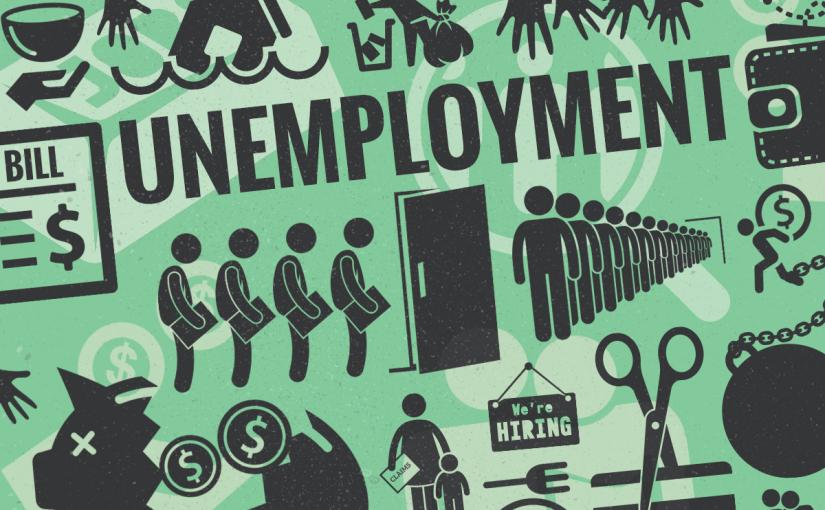 بحث-عن-البطالة