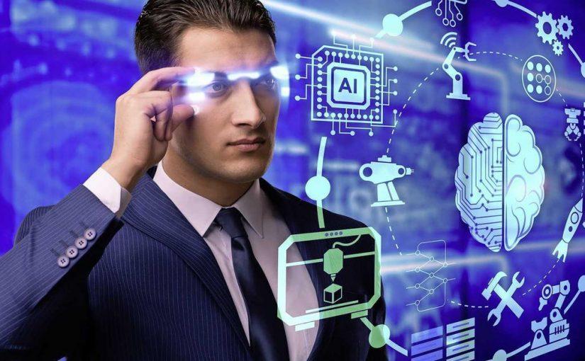 كيفية الاستفادة من التقنية والاتصالات الحديثة