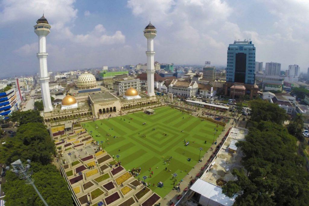 مسجد رايا