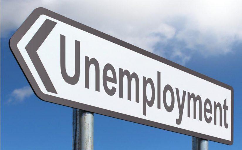طرق لحل مشكلة البطالة
