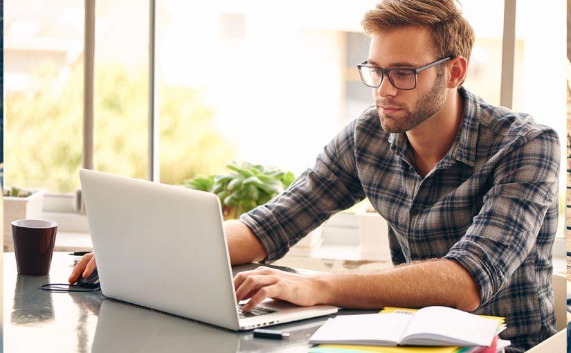 الخدمات الالكترونية لشركات التأمين