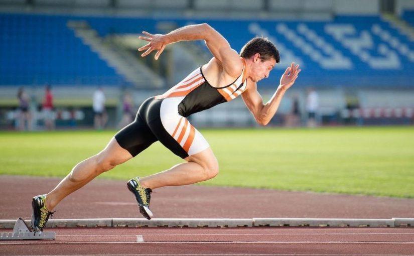 تعريف الرياضة وانواعها وفوائدها