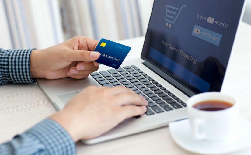 تفعيل بطاقة فيزا تسوق الراجحي