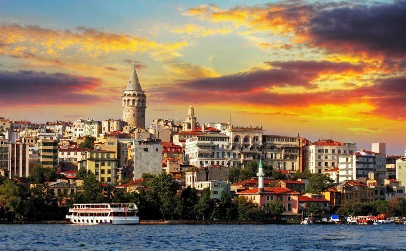 اماكن ترفيهية في اسطنبول للاطفال