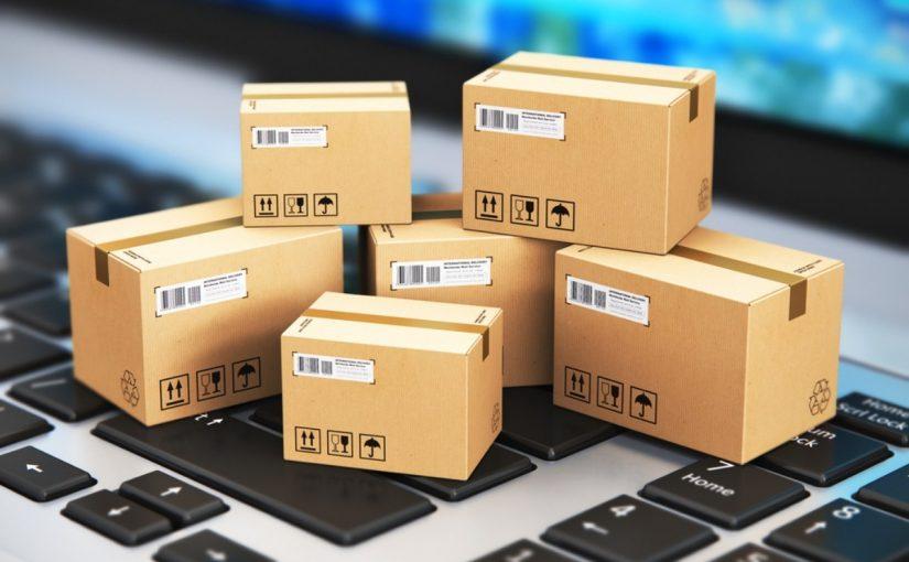 طريقة تتبع البريد المسجل والبريد الممتاز والطرود في البريد السعودي