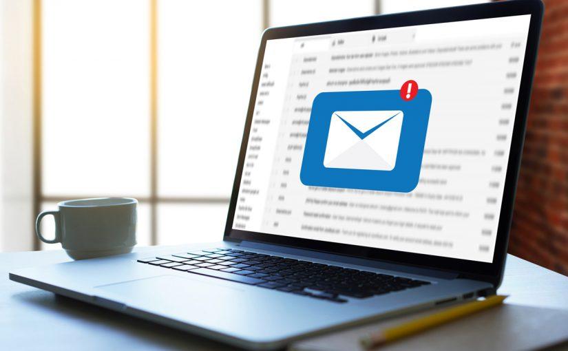 تسجيل دخول بريد الكتروني