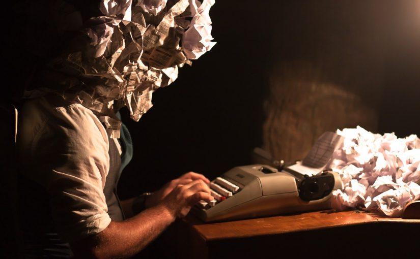 بحث-عن-الكتابة-الوظيفية