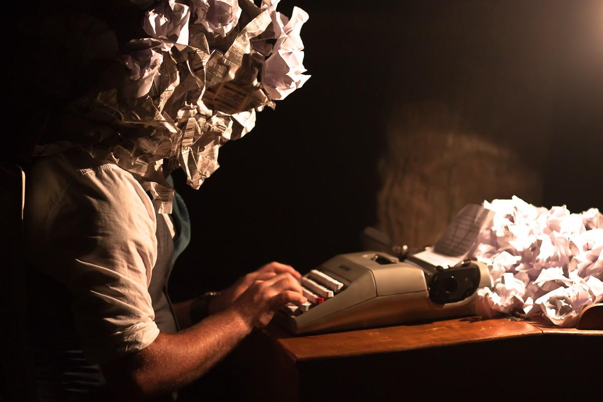 بحث عن الكتابة الوظيفية موسوعة