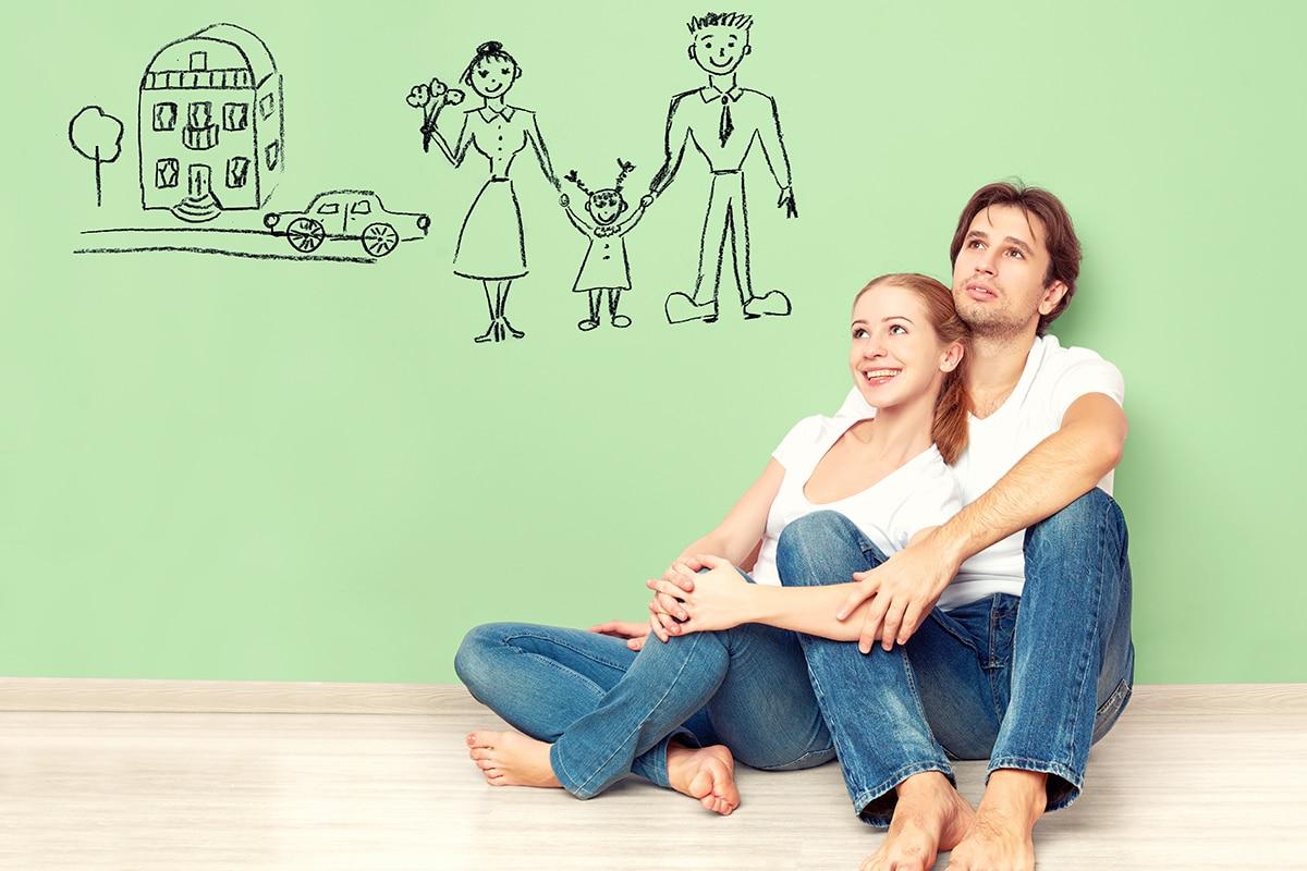 بحث-عن-التخطيط-الأسري