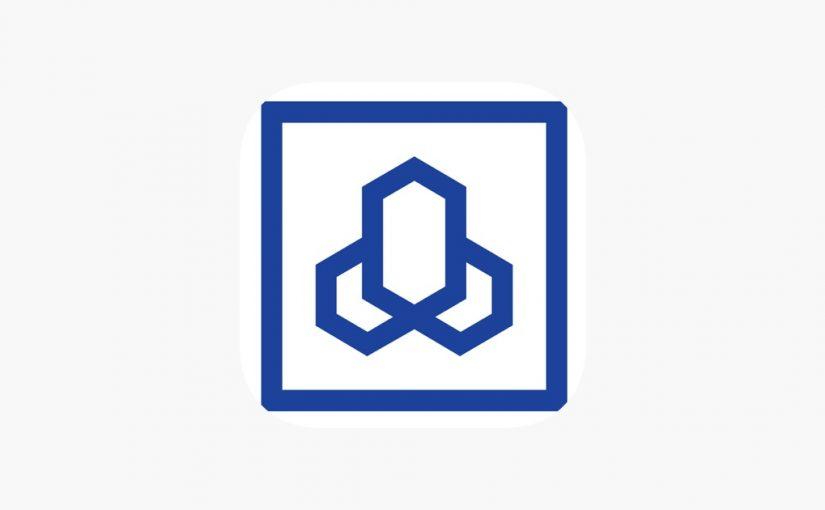 تحديث بيانات الهوية بنك الراجحيتحديث بيانات الهوية بنك الراجحي