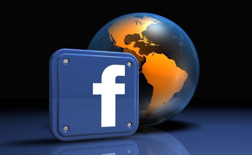 فيس بوك تسجيل دخول او الاشتراك
