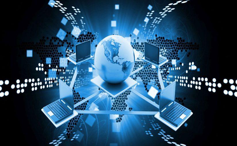 خصائص نظم المعلومات