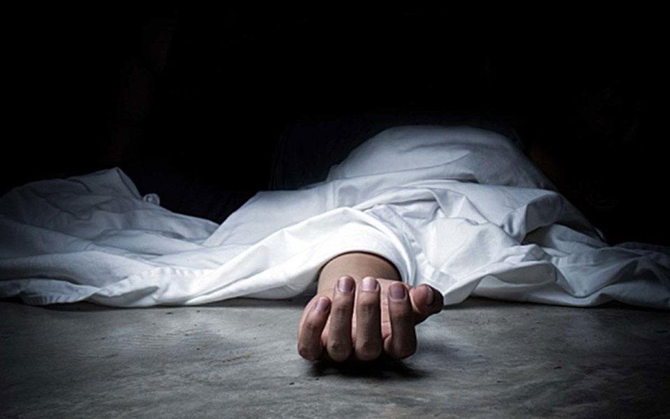 مقتل طالب بالصف السادس الإبتدائي على يد زميله بالرياض