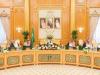مجلس الوزراء: 13 قرارًا وآلية جديدة لتسوية معاشات العسكريين المصابين والمتوفين