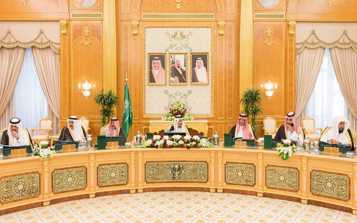 13 قرارًا وآلية جديدة لتسوية معاشات العسكريين المصابين والمتوفين يعتمدها مجلس الوزراء