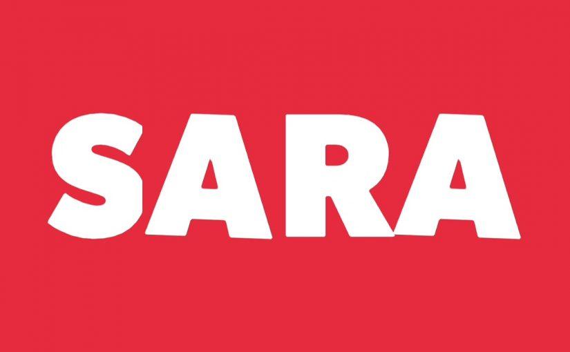 معنى اسم سارة