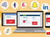 حدد وظيفة مستقبلك للعمل في التسويق الإلكتروني