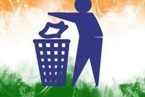 صور شعار النظافة جديدة