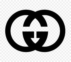 صور شعار قوتشي جديدة