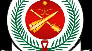 صور شعار الدفاع الجوي