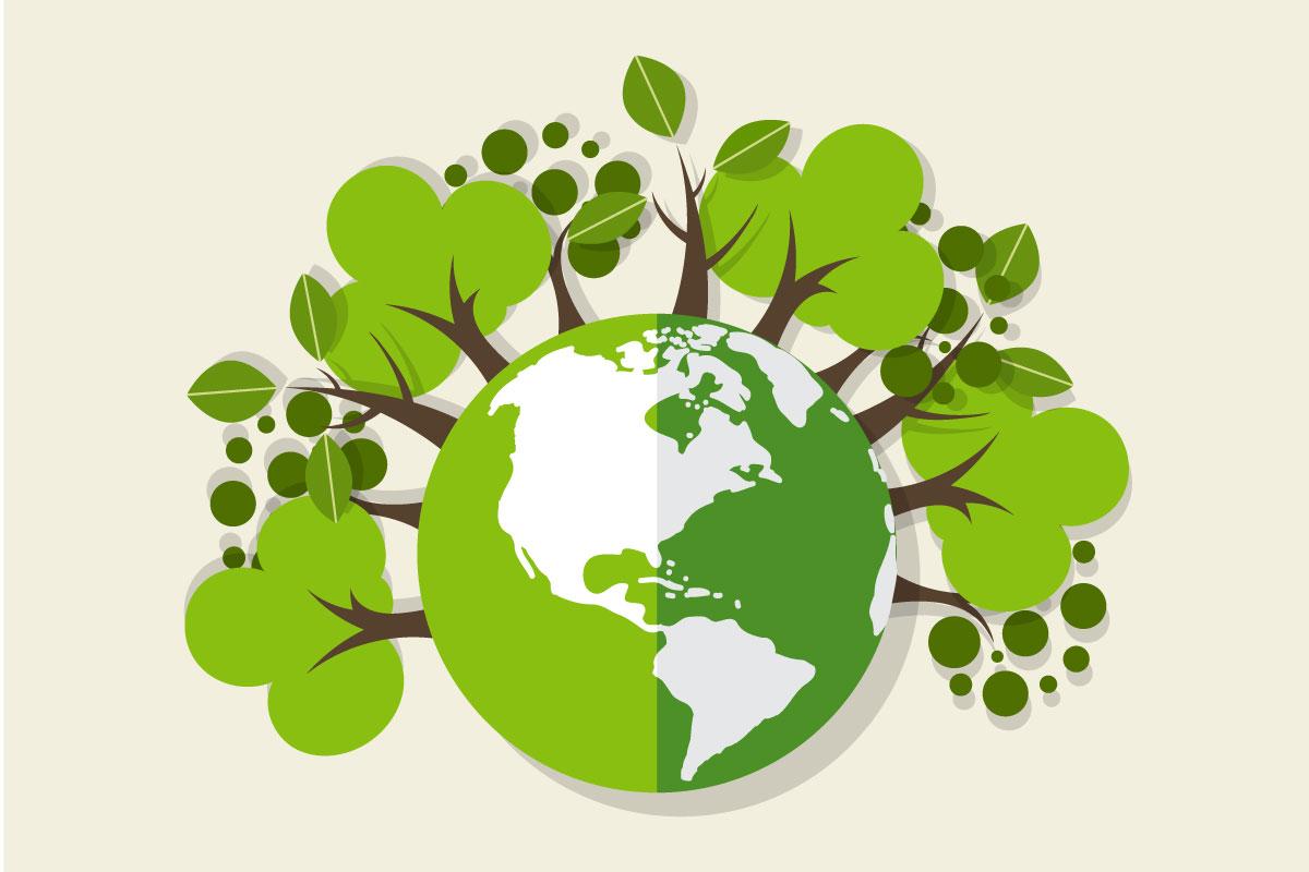 ما هي البيئة وكيف نحافظ عليها موسوعة
