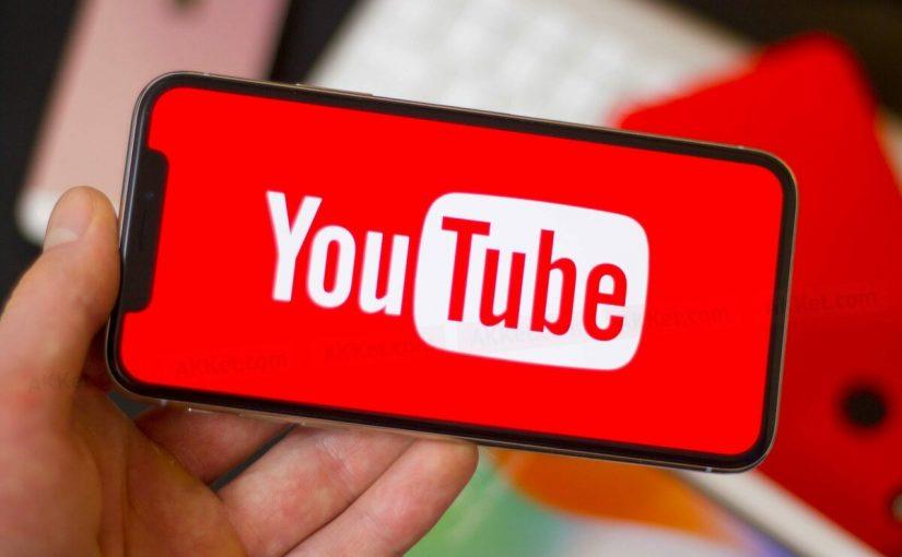 خدمة جديدة لليوتيوب الآن بالمملكة.. تعرف عليها