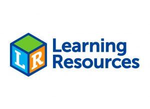 صور شعار مركز مصادر التعلم