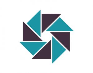 صور شعار مركز مصادر التعلم جديدة