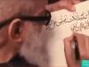 بالفيديو.. مسن سعودي يبهر الجميع بخطه وتركي آل الشيخ يدعوه لموسم الرياض