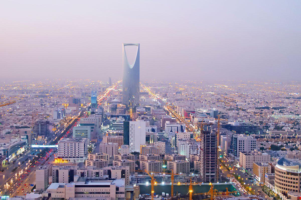 أهم معلومات عن مدينة الرياض ومعالمها موسوعة