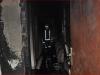 7 وفيات في حريق بالرياض اليوم