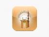 صور شعار الجامعة الإسلامية جديدة