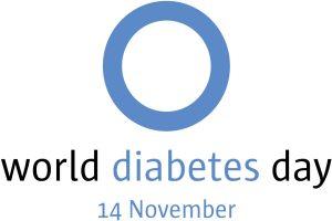 صور شعار مرض السكري جديدة موسوعة