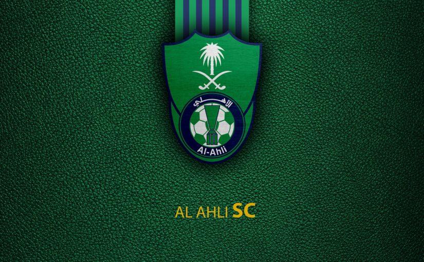 صور شعار الاهلي السعودي جديدة موسوعة