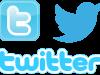ما هو تويتر