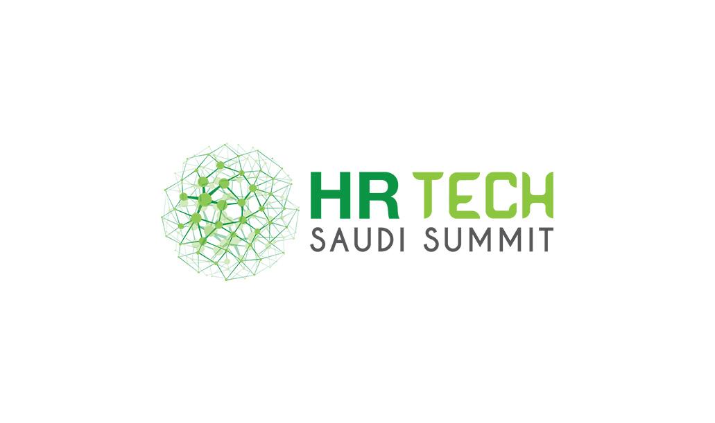 موعد فعالية القمة السعودية الثالثة لتقنية الموارد البشرية