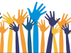 صور شعار العمل التطوعي جديدة
