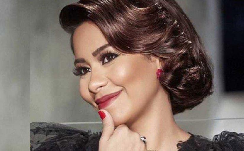 شيرين عبد الوهاب تعود لإحياء حفلاتها بالسعودية.. تعرف على الموعد